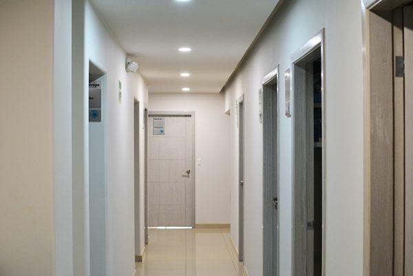 foto-de-instalaciones6